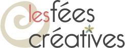 Blog Les Fées Créatives